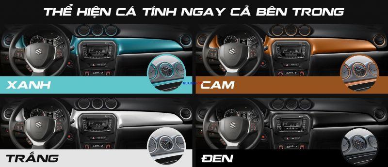 Trong hình ảnh có thể có: ô tô