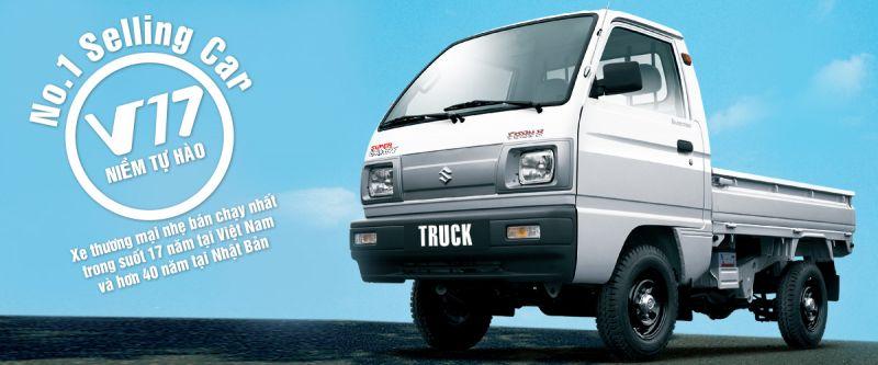 Super-carry-truck-banner